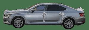 קישוט רכב קלאסי קישוט רכב לחתונה קישוטים לרכב קישוטים לרכב חתונה קישוט לרכב חתן כלה קישוט אוטו לחתונה קישוטים לאוטו קישוטים לאוטו חתונה אוטו חתן כלה סרט קישוט לרכב קישוט לרכב חתן כלה מחיר קישוט אוטו חתן כלה קישוט לרכב וזר כלה ערכת קישוט לרכב