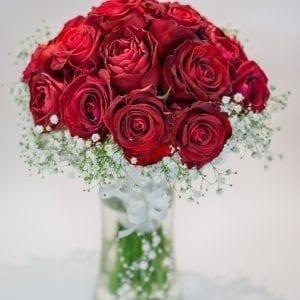 """""""זרי כלה"""", """"זר כלה"""", """"משלוח פרחים"""", """"זר פרחים לכלה"""", """"הזמנת פרחים"""", """"זרי כלה מיוחדים"""", """"קישוט רכב לחתונה"""", """"זר כלה מחיר"""", """"זרי פרחים לכלה"""", """"זרים לכלה"""", """"זרי כלה מעוצבים"""", """"זר כלה מיוחד"""", """"סידורי פרחים לחתונה"""", """"זר כלה לבן"""", """"סידורי פרחים לאירועים"""", """"עיצוב פרחים לחתונה"""", """"שליחת פרחים"""", """"פרחים לכלה"""", """"זר פרחים ליום הולדת"""", """"זרי כלה מחירים"""", """"פרחים לחתונה"""", """"עיצוב פרחים לאירועים"""", """"זר פרחים לכלה מחיר"""", """"זר כלה וקישוט לרכב"""", """"זר פרחים לחתונה"""", """"קישוט רכב לחתונה מחיר"""", """"זר חתונה"""", """"זר פרחים לראש לכלה"""","""
